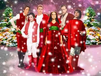 Christmas-star-wars-10167732-1024-768[1].jpg