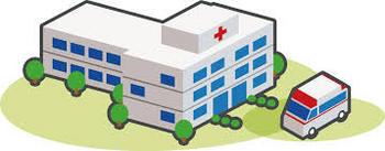 病院01.jpg