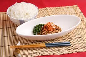 納豆キムチ01.jpg